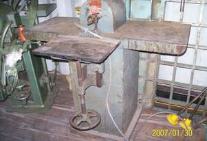 Borer/Doweller - used in good condition