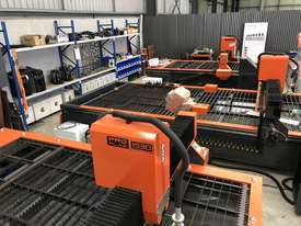 Pro-Plas CNC Plasma Systems - Machines, spares & service from one of Australia's largest suppliers. - picture0' - Click to enlarge
