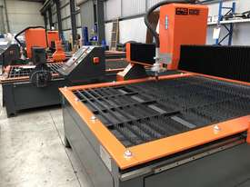 Pro-Plas CNC Plasma Systems - Machines, spares & service from one of Australia's largest suppliers. - picture1' - Click to enlarge