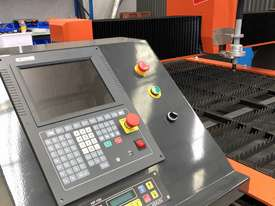 Pro-Plas CNC Plasma Systems - Machines, spares & service from one of Australia's largest suppliers. - picture2' - Click to enlarge