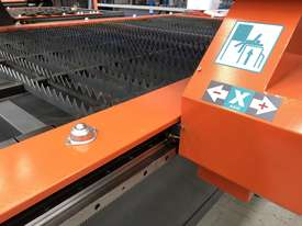 Pro-Plas CNC Plasma Systems - Machines, spares & service from one of Australia's largest suppliers. - picture4' - Click to enlarge