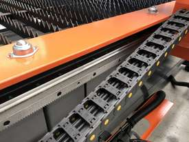 Pro-Plas CNC Plasma Systems - Machines, spares & service from one of Australia's largest suppliers. - picture8' - Click to enlarge