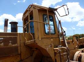 1995 Caterpillar 816B Compactor *CONDITIONS APPLY* - picture8' - Click to enlarge