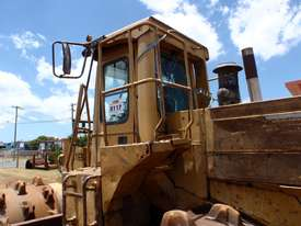 1995 Caterpillar 816B Compactor *CONDITIONS APPLY* - picture9' - Click to enlarge