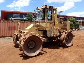 1995 Caterpillar 816B Compactor *DISMANTLING* - picture0' - Click to enlarge