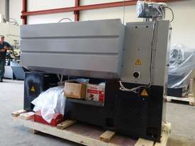 410mm Swing Centre Lathe, 52mm Spindle Bore - picture6' - Click to enlarge