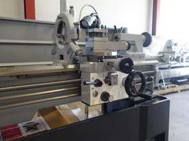 410mm Swing Centre Lathe, 52mm Spindle Bore - picture10' - Click to enlarge