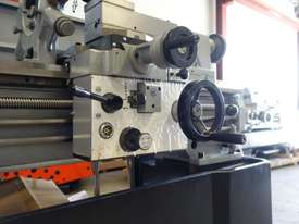 410mm Swing Centre Lathe, 52mm Spindle Bore - picture13' - Click to enlarge