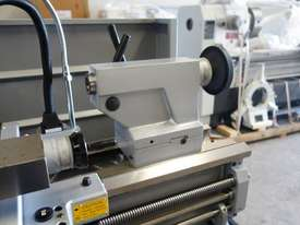 410mm Swing Centre Lathe, 52mm Spindle Bore - picture14' - Click to enlarge