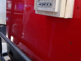 Lincoln Vantage 575 Diesel Welder Generator 3 Phase 415 Volt Supply - picture2' - Click to enlarge