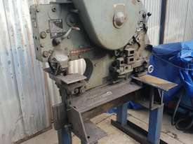 Punch and Shear  - picture1' - Click to enlarge