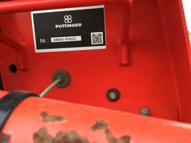 Pottinger Lion 5000 Power Harrows Tillage Equip - picture2' - Click to enlarge