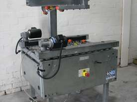 Case Sealer Box Taping Taper Machine - picture1' - Click to enlarge