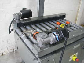 Case Sealer Box Taping Taper Machine - picture2' - Click to enlarge