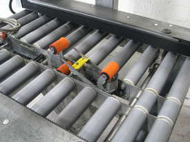Case Sealer Box Taping Taper Machine - picture3' - Click to enlarge