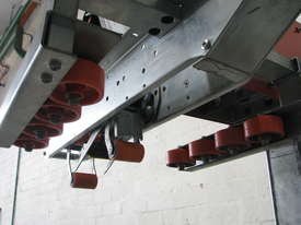 Case Sealer Box Taping Taper Machine - picture4' - Click to enlarge