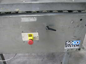 Case Sealer Box Taping Taper Machine - picture6' - Click to enlarge