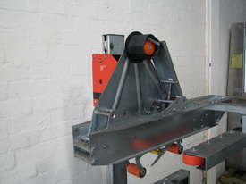 Case Sealer Box Taping Taper Machine - picture8' - Click to enlarge