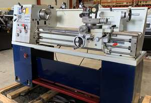 360mm Swing Centre Lathe, 38mm Spindle Bore