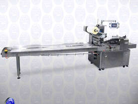 Flamingo Long Flow Wrapper (EFFFW-450) - picture0' - Click to enlarge