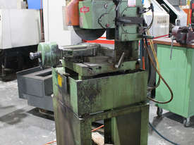 Eisele VMS-I-S-PV Semi Automatic Cold Cut Saw (415V) - picture2' - Click to enlarge
