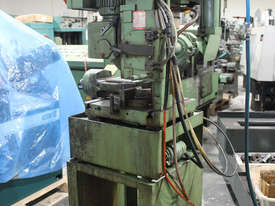 Eisele VMS-I-S-PV Semi Automatic Cold Cut Saw (415V) - picture3' - Click to enlarge