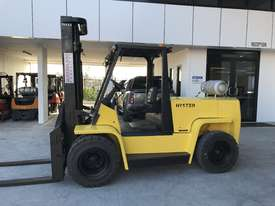 HYSTER H7.00 XL  - picture1' - Click to enlarge