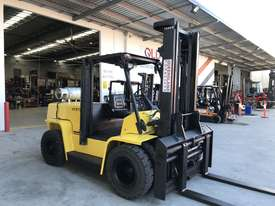 HYSTER H7.00 XL  - picture0' - Click to enlarge