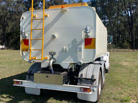 Sterling LT7500 Water truck Truck - picture1' - Click to enlarge