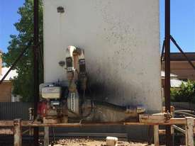 Custom 12,000lt Water Tank, - picture0' - Click to enlarge