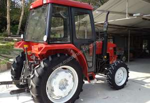 Yto BRAND NEW   454 TRACTOR