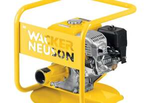 Wacker Neuson HD3.7 Flex Motor
