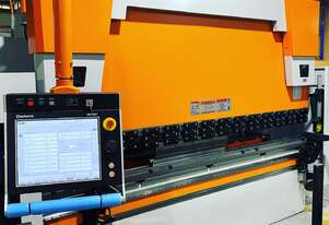 Dose your Press Brake need a service?