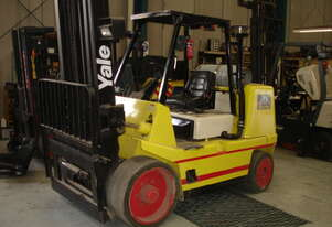 Yale SALE or HIRE - 7 T