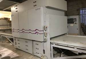 Homag  Group  Press - MAKE  AN  OFFER!! !  MUST  SELL!!!