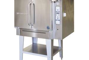 Goldstein X500A Gas Convection Oven