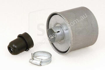 Breather Filter - Aftermarket Volvo Spare Parts