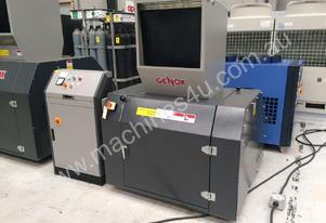Genox NEW   GC600 Granulator