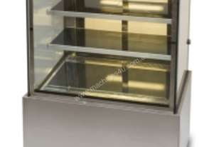 Anvil DSV0760 Cake Display Straight Glass (610lt)