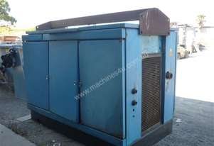 Compair Air Compressors