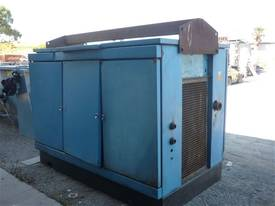 Air Compressors - picture0' - Click to enlarge