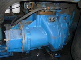 Air Compressors - picture3' - Click to enlarge