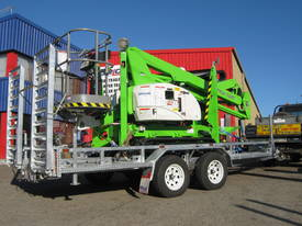 Belco Custom Plant Trailers - picture0' - Click to enlarge