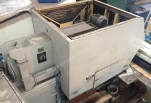 USED - Mazak - Strippit Turret Punch