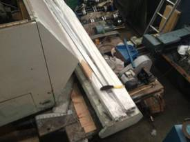 USED - Mazak - Strippit Turret Punch - picture1' - Click to enlarge