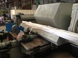 USED - Mazak - Strippit Turret Punch - picture2' - Click to enlarge