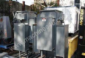 11kV Hawker Siddley Tiger RMU (2No.) priced each