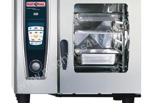 Rational Self Cooking Centre SCCWE61