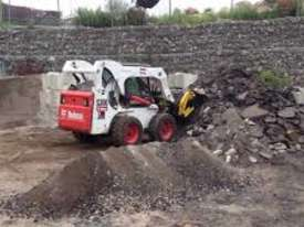 MB CRUSHER BUCKET - L140 - picture8' - Click to enlarge