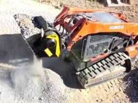MB CRUSHER BUCKET - L140 - picture10' - Click to enlarge